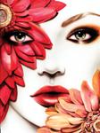 Frieda Rose