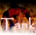 Tank Depeche