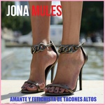 Jonamules