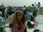 Basmala Wael