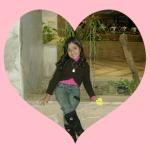 Rawan Wael
