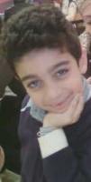 Amr Hesham Abulfotouh