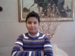Omar ashraf shebl