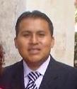 FelipeRG