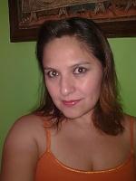 Letty Mtz (Tisha)