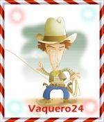 Vaquero24