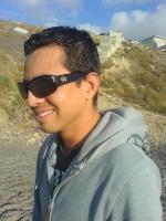 Edgar Bello