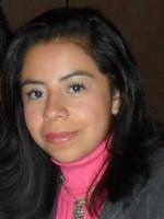 Sandra Cedillo
