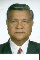 Aguirre Mendoza Rosendo