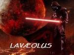Lavaeolus