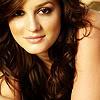 Amy Chambers