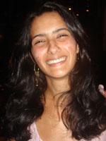 Nathália Neves