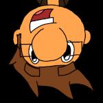 pbjplatypus