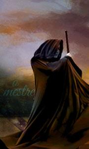 Mestre dos Magos