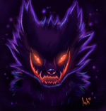 Luna Icefire (Nisari)