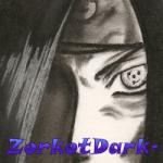 Fórum Webizzy 31-17