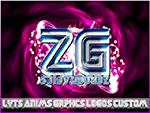 Z3RO 37