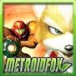 Metroidfox
