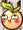 Postulation de Kyosei 2802976830