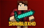 Shahblox