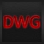 Dwg600