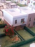 Green Lodge I 108-55