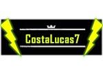 CostaLucas7