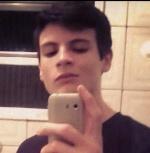 Wesley Ferreira