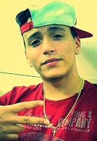 Marcelo Alves Pinto