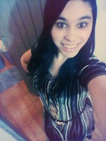 Lilly Araujo