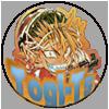 Togi-Ts