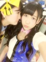 Aki_Moe