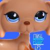 Miku-pullip-lps