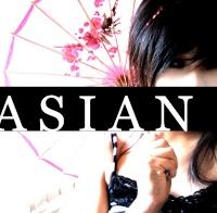 Ashrai