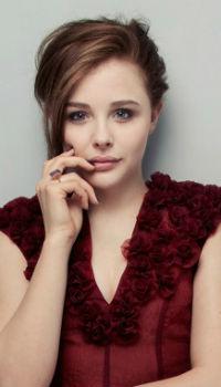 Ellie Baelish