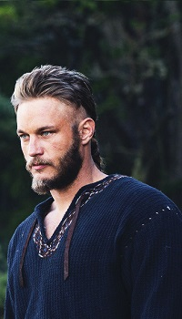 Et. Targaryen