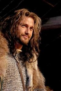 Kelsan Greyjoy