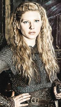 Eyra Greyjoy