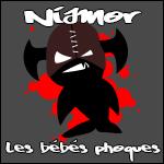 niamor