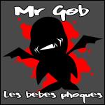 Mr Gob