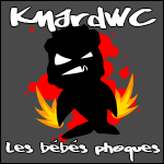 KnardWC
