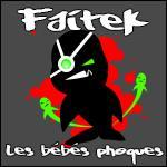 Faitek