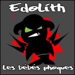 Edolith