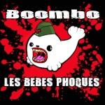 boombo