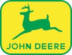 Jhon D.