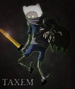 Taxem