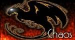 ChaosEnd