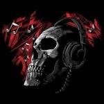 DeathSkull