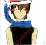 djcasso123