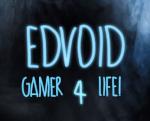 Edvoid20
